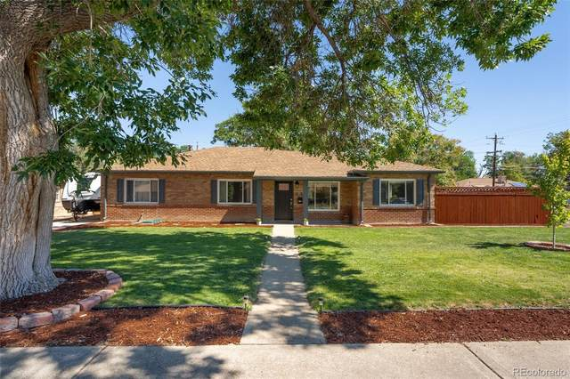 1104 Salem Street, Aurora, CO 80011 (MLS #2700321) :: 8z Real Estate