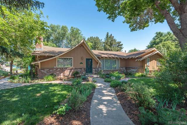 800 E Lake Street, Fort Collins, CO 80524 (#2702038) :: Kimberly Austin Properties