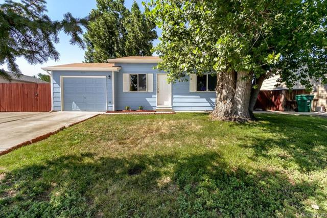 525 E 24th St Rd, Greeley, CO 80631 (#2703793) :: The DeGrood Team