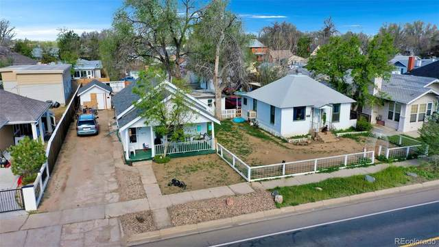 255 S 4th Avenue, Brighton, CO 80601 (#2703847) :: Bring Home Denver with Keller Williams Downtown Realty LLC