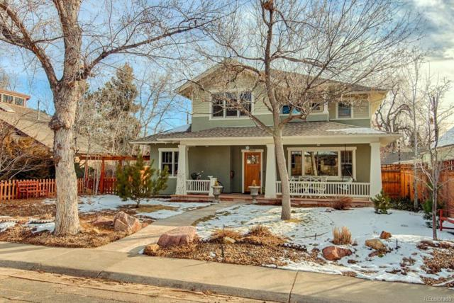 2924 11th Street, Boulder, CO 80304 (#2704587) :: The Heyl Group at Keller Williams