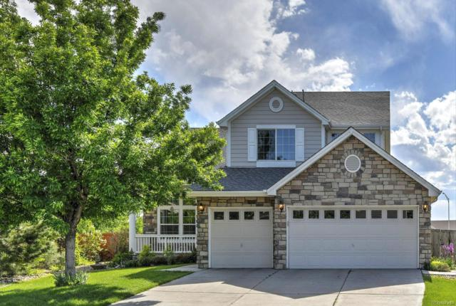 14901 Josephine Street, Thornton, CO 80602 (#2705743) :: Wisdom Real Estate
