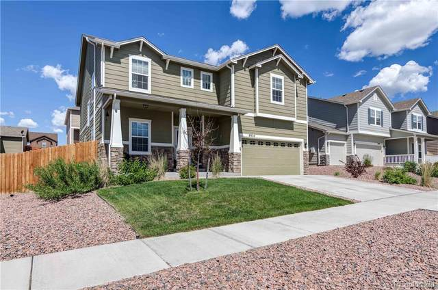 Address Not Published, , CO  (#2705992) :: Mile High Luxury Real Estate