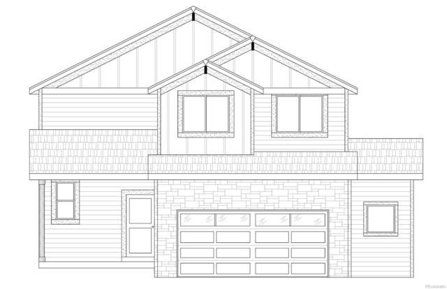 10325 W 11th Street, Greeley, CO 80634 (MLS #2706741) :: 8z Real Estate