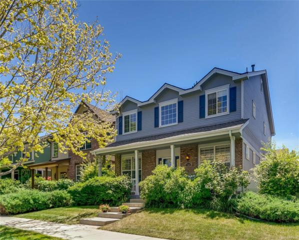 7760 E Ellsworth Avenue, Denver, CO 80230 (#2707576) :: 5281 Exclusive Homes Realty