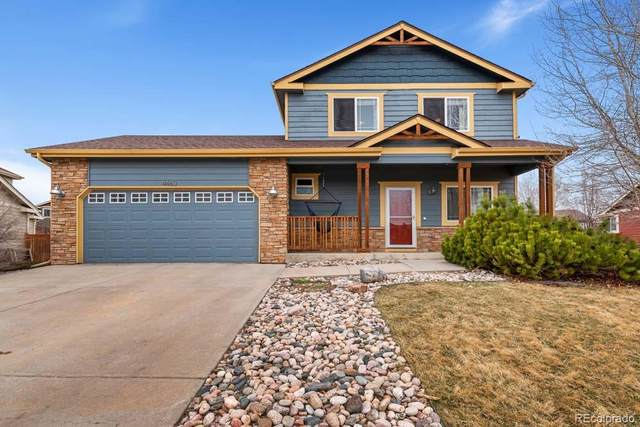 4463 Obrien Drive, Loveland, CO 80538 (MLS #2709989) :: 8z Real Estate