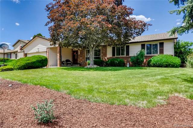 16093 E Hamilton Place, Aurora, CO 80013 (#2710096) :: Wisdom Real Estate