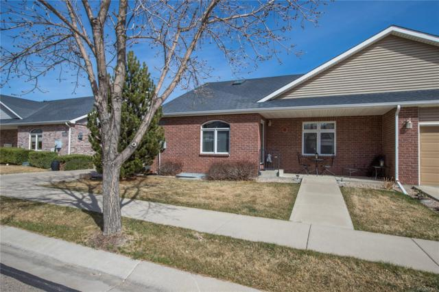 2144 Sherwood Forest Court, Fort Collins, CO 80524 (#2711109) :: The DeGrood Team