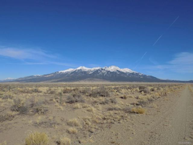 Cr 5 S, Alamosa, CO 81101 (#2711388) :: Bring Home Denver