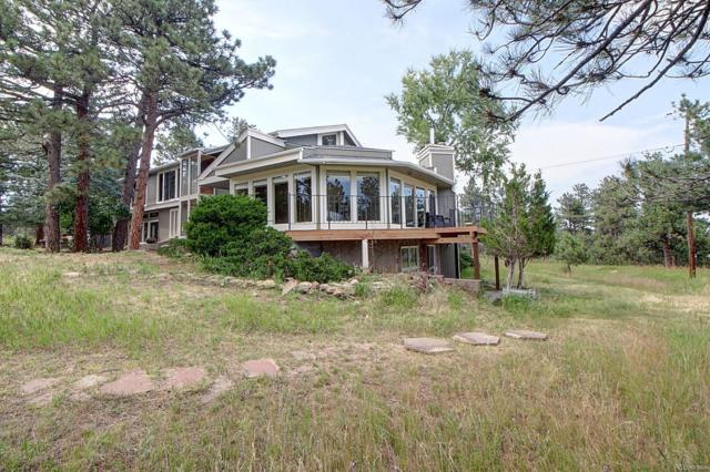 358 Parkview Avenue, Golden, CO 80401 (#2711866) :: My Home Team