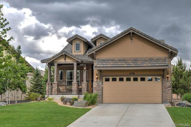 4178 San Luis Way, Broomfield, CO 80023 (#2712683) :: Bring Home Denver with Keller Williams Downtown Realty LLC
