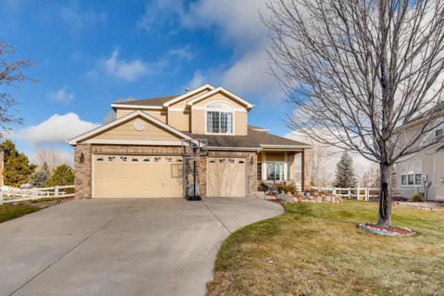 6775 Saddleback Avenue, Firestone, CO 80504 (#2713581) :: Bring Home Denver