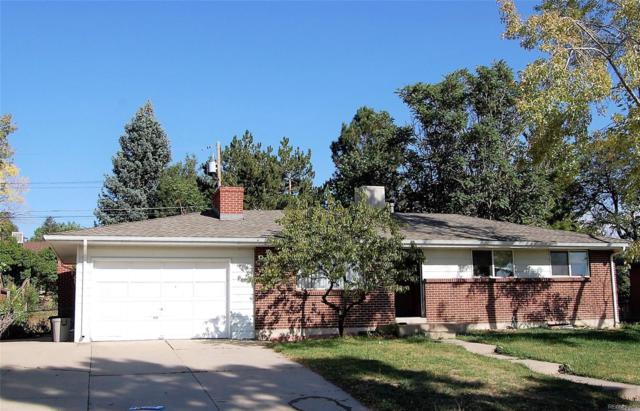 6522 Harlan Street, Arvada, CO 80003 (#2714468) :: The Peak Properties Group