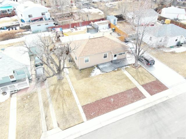 2000 E 94th Avenue, Thornton, CO 80229 (#2714513) :: The Heyl Group at Keller Williams