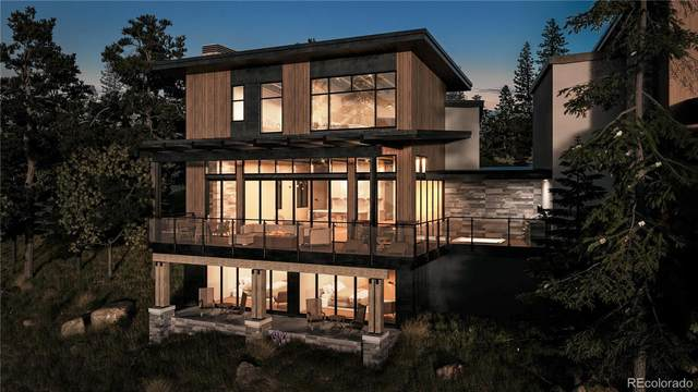 1872 Christie Drive, Steamboat Springs, CO 80487 (#2715159) :: The Colorado Foothills Team | Berkshire Hathaway Elevated Living Real Estate