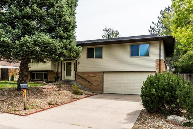 16960 E Amherst Drive, Aurora, CO 80013 (#2715975) :: The DeGrood Team