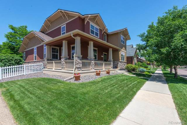 322 Olympia Avenue, Longmont, CO 80504 (#2716067) :: Venterra Real Estate LLC