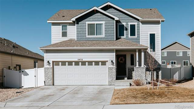 5432 Osbourne Drive, Windsor, CO 80550 (#2716129) :: iHomes Colorado