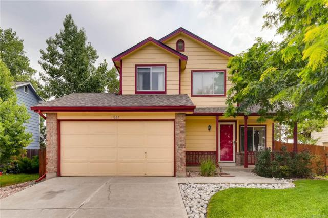 11322 Benton Court, Westminster, CO 80020 (#2717277) :: The City and Mountains Group