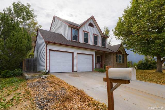 18163 E Bellewood Drive, Aurora, CO 80015 (#2717766) :: You 1st Realty