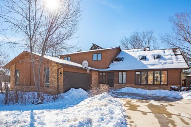92 E 14th Place, Broomfield, CO 80020 (#2719210) :: The Griffith Home Team