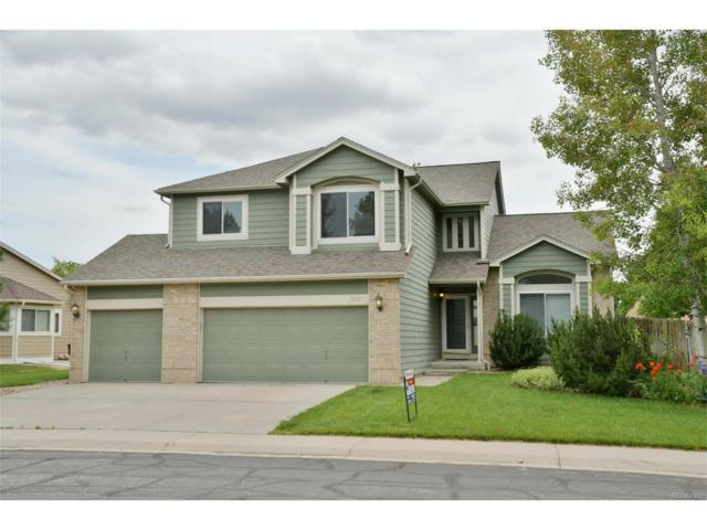 2036 E 129th Avenue, Thornton, CO 80241 (MLS #2719662) :: 8z Real Estate