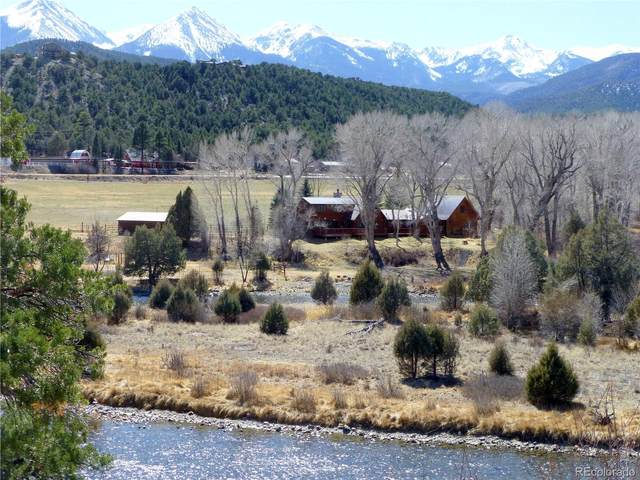 9329 Us Hwy 50, Cotopaxi, CO 81223 (MLS #2720271) :: 8z Real Estate