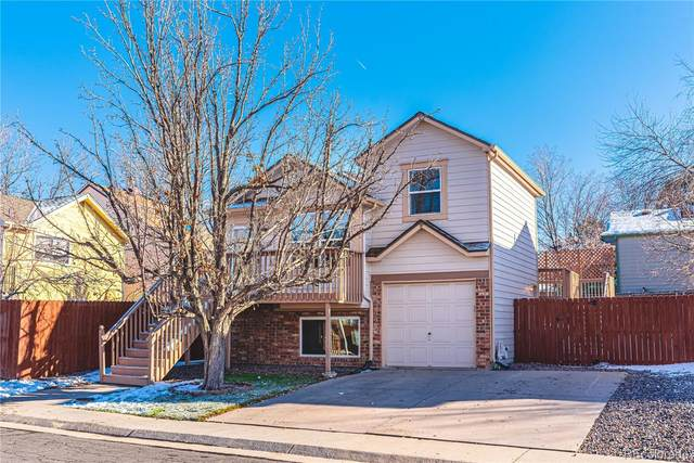 10006 Ames Street, Westminster, CO 80020 (#2720595) :: The DeGrood Team