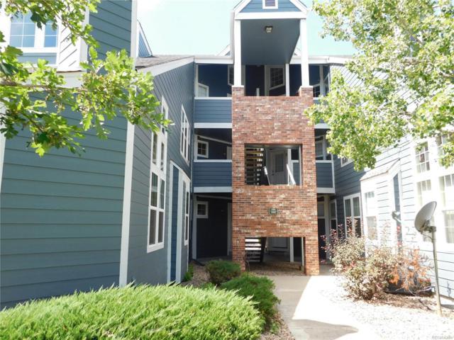 11193 Alcott Street C, Westminster, CO 80234 (MLS #2722027) :: 8z Real Estate