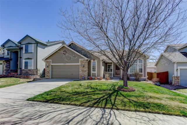 5870 Summerset Avenue, Longmont, CO 80504 (#2722170) :: The Peak Properties Group