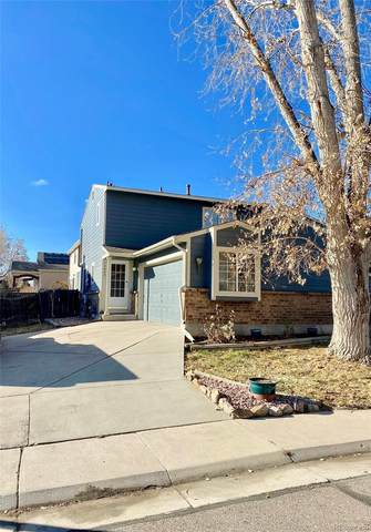 12485 Eudora Street, Thornton, CO 80241 (#2722256) :: Kimberly Austin Properties