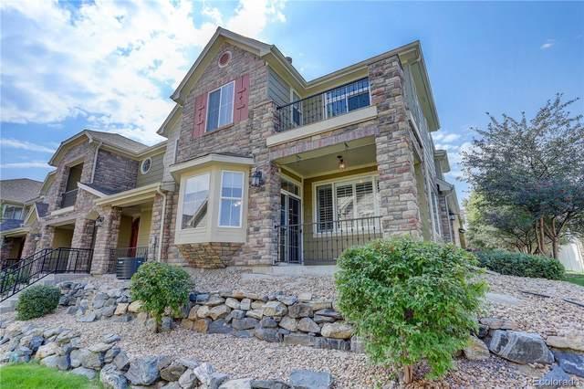 11273 Osage Circle F, Northglenn, CO 80234 (#2723015) :: Berkshire Hathaway Elevated Living Real Estate