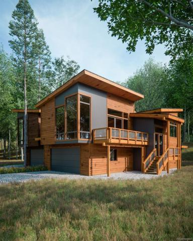63 W Baron Way, Silverthorne, CO 80498 (MLS #2723038) :: 8z Real Estate