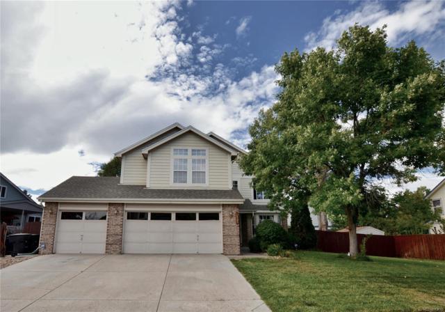 10525 Birch Street, Thornton, CO 80233 (#2723375) :: Wisdom Real Estate