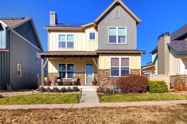1362 Golden Eagle Way, Louisville, CO 80027 (MLS #2723427) :: Keller Williams Realty