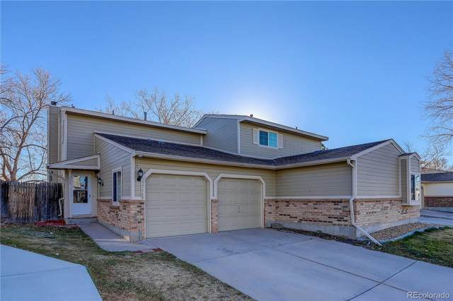 12668 Eudora Street, Thornton, CO 80241 (#2724240) :: Peak Properties Group