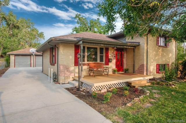 7930 Quitman Street, Westminster, CO 80030 (#2724774) :: Chateaux Realty Group