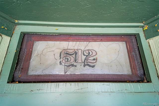 512 Main Street, Walsenburg, CO 81089 (#2724796) :: You 1st Realty