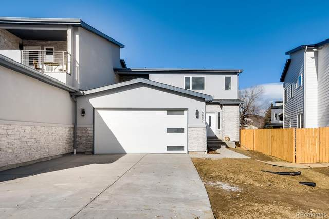 16487 W 12th Drive, Golden, CO 80401 (#2728603) :: Bring Home Denver with Keller Williams Downtown Realty LLC