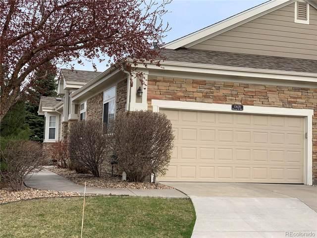 13678 Boulder Point #102, Broomfield, CO 80023 (#2728837) :: Portenga Properties