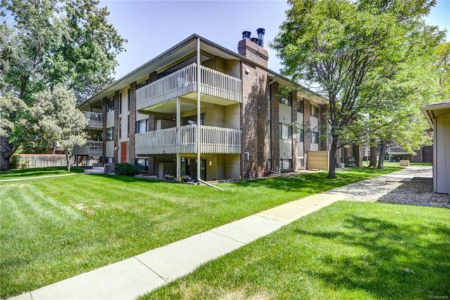 600 Manhattan Drive B4, Boulder, CO 80303 (#2729271) :: The HomeSmiths Team - Keller Williams