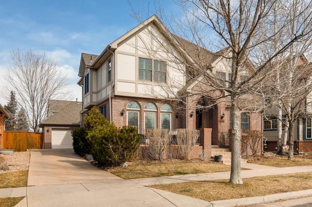 7975 E Byers Avenue, Denver, CO 80230 (#2729974) :: 5281 Exclusive Homes Realty