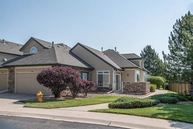 8390 S Garland Way, Littleton, CO 80128 (#2729977) :: Symbio Denver
