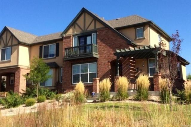230 Yosemite Way, Denver, CO 80230 (#2730218) :: Wisdom Real Estate