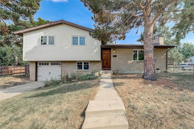 80 S 38th Street, Boulder, CO 80305 (#2730872) :: The DeGrood Team