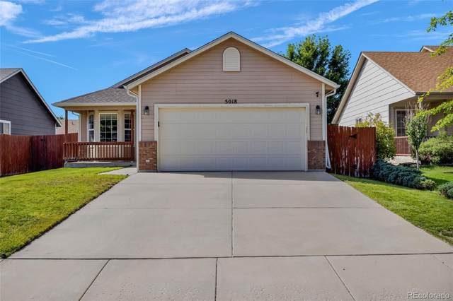 5018 Pathfinder Drive, Colorado Springs, CO 80911 (#2731204) :: The DeGrood Team