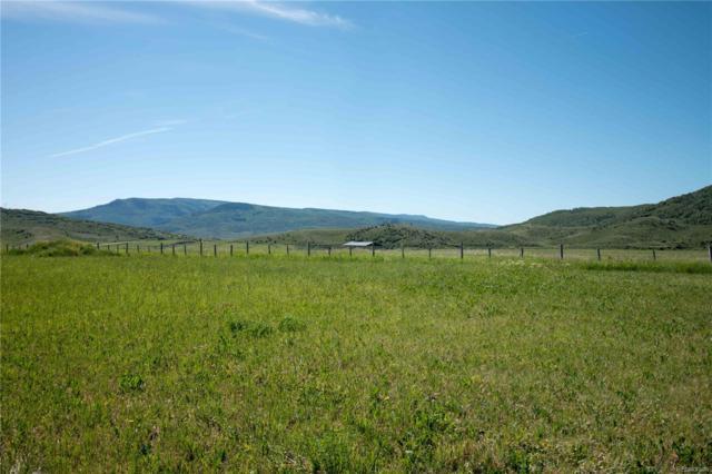 123 Oak Ridge Circle, Oak Creek, CO 80467 (#2731461) :: The Heyl Group at Keller Williams