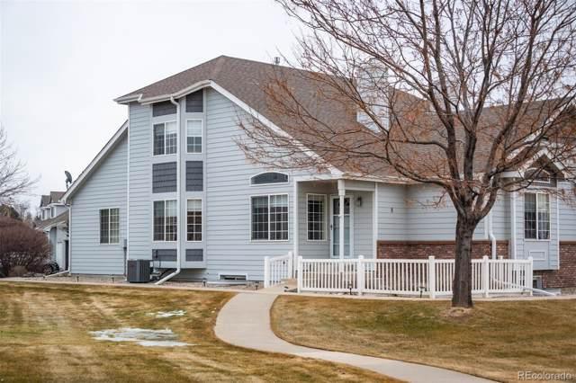 8 Sebring Lane, Johnstown, CO 80534 (MLS #2731926) :: 8z Real Estate
