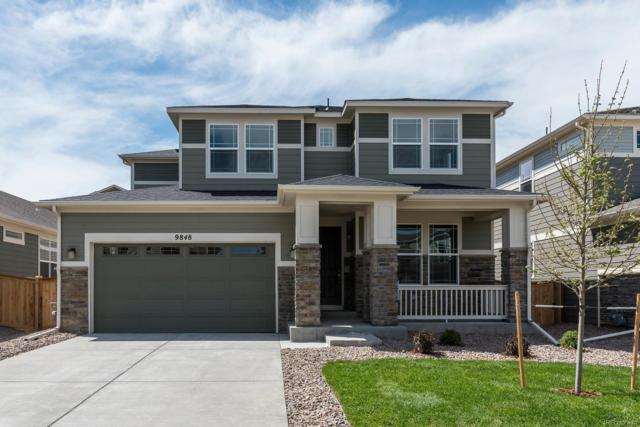 9848 E Kansas Avenue, Aurora, CO 80247 (#2731986) :: Wisdom Real Estate