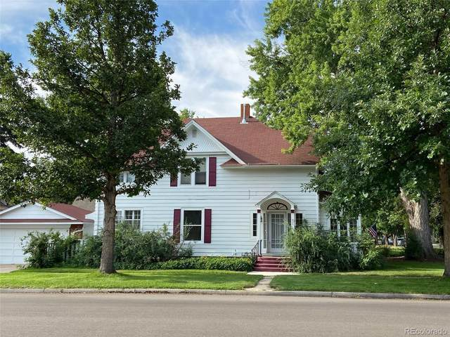 825 6th Avenue, Longmont, CO 80501 (#2733141) :: James Crocker Team